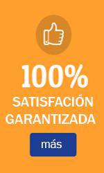 satisfacion